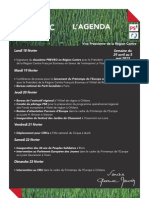 Agenda 2013 Semaine 18.pdf