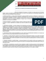 Tarea Postulados 15 Sep 2012-2