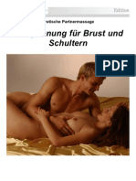 Massage Brust Schulter [T Online]