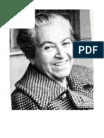 mujeres destacadas.doc