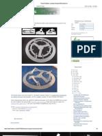 Lamina Emergent Mechanisms.pdf