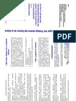 Violencialaboral OMS.pdf