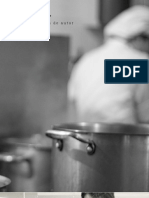 menu_pujol.pdf