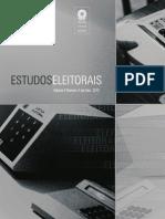 Estudos Eleitorais v5-n3
