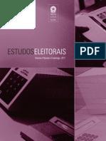Estudos Eleitorais v6-n2