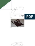 Lamina Emergent Mechanisms IG.pdf
