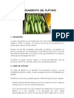 Productos Agroindustriales.doc