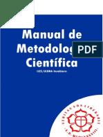 52066199 Manual de Metodologia
