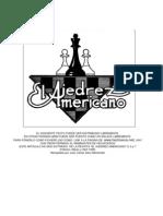 El Gambito de Dama.pdf
