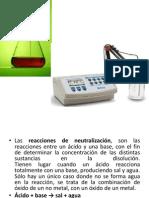 neutralización.pptx
