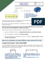 variation_de_vitesse_moteur_asynchrone_.doc