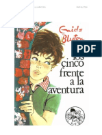 Los cinco 09 - los cinco frente a la aventura.pdf