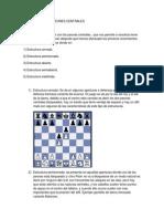 Nivel basico - 27 de julio.pdf