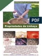 opodercurativodalinhaa-100325130049-phpapp02