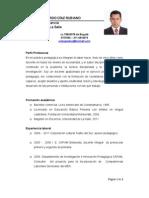 Articles-296052 Hernan Eduardo Diaz
