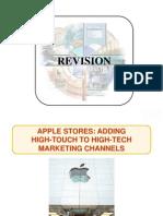 Managing Channels and SCM & Logistics_Revisison_2012 (6)