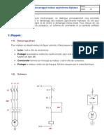 demarrage_moteur_async_tri_prof.doc