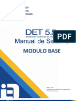 DET 5.5
