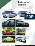zap electric desarrollo tecnologico2009.pdf