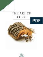 The Art of Cork