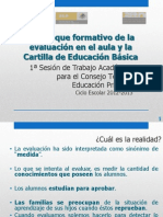 Enfoque-Eval, y Cartilla_Ses..[1]