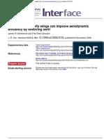 F1.large.pdf