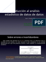 AnalDatos New