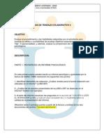GUIATCOLABORATIVO2-2011formato