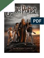 George Norman Lippert - James Potter e a Maldição do Guardião.pdf
