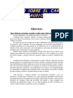 manual audio car   fibra de vidrio tuning.pdf
