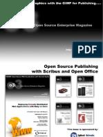 o3 Magazine issue 9