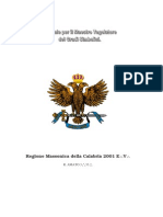 93768399 Manuale Del Maestro Tegolatore