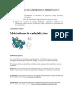 METABOLISMO DE CARBOHIDRATOS FERMENTACIÓN.docx
