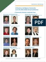 ASUG Conference 2013 BI Community Brochure.pdf