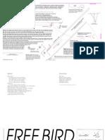 freebird.pdf