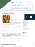 Saint-Gervais_ El Mejor Cuento de La Historia