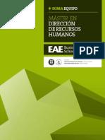 WEB Máster PT Dirección de Recursos Humanos v3