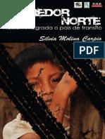 Corredor Norte. Nación integrada o país de tránsito