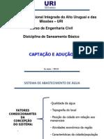 Cap 2 - Captacao e Aducao.pdf