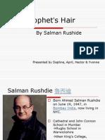 Salman Rushdie 06