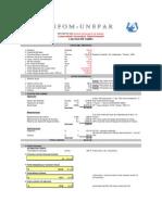 Ejemplo Analisis F. Excel