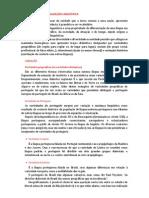 3.Variacao e Normalizacao Linguistica