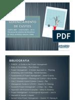 GESTÃO DE CUSTOS - Professora Andrieza.pdf