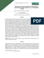 55_v3.2-06_Cerrato