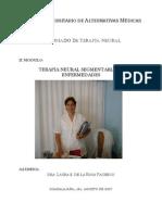 Terapia Neural Modulo II.pdf