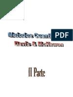 MetodosCuantitativos II