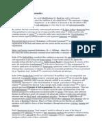 Self organization in cybernetics.docx