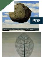 Obras Magritte