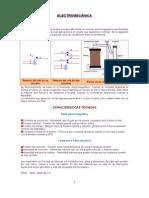Electromecanica RELE