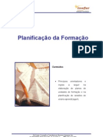 1227786624 Planificacao Da Formacao (1)